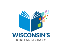 Wisconsin's Digital Library (OverDrive)